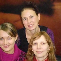 Ирина, 39 лет, Белокуриха