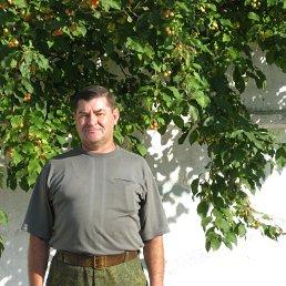 Анатолий, 65 лет, Катайск