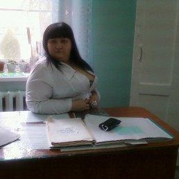 Фото Алеся, Астрахань, 37 лет - добавлено 15 июля 2013