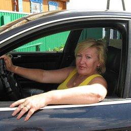 Разида, 59 лет, Уфа