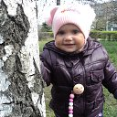 Фото Ирина, Горишние Плавни, 28 лет - добавлено 21 апреля 2013