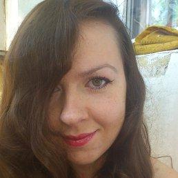 Divina, 29 лет, Кокшетау