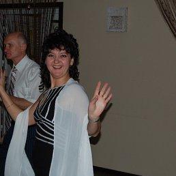Татьяна Самойленко, 52 года, Славутич