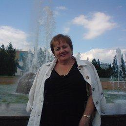 Валентина, 63 года, Нижнекамск