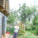 Фото Николай, Ковров, 75 лет - добавлено 17 июня 2013