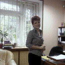 Аня Бородинова, 48 лет, Мира