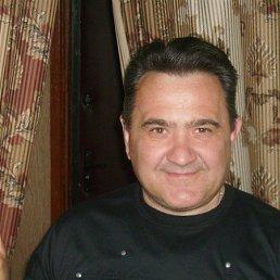 Игорь, 59 лет, Донской