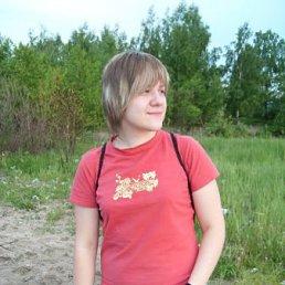 Олька, 28 лет, Нижний Новгород