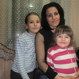 magdalena, 20 лет, Дедовск