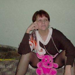 Анюта, 44 года, Абинск