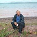 Фото Сергей Пономарев, Зеленогорск, 59 лет - добавлено 25 июня 2013