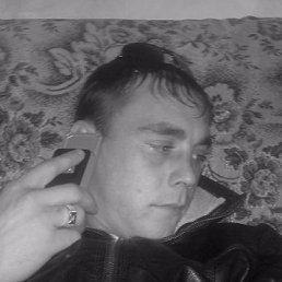 Александр, 30 лет, Владимир-Волынский