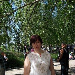Натали, 49 лет, Николаевка