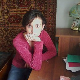 Таня, 27 лет, Берислав