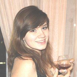 Мария, 26 лет, Яготин