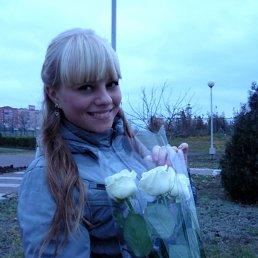 Инна, 22 года, Волгодонск