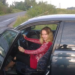 Януля, 38 лет, Тайга - фото 5