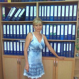 Таня, 44 года, Волочиск