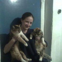 таисия, 29 лет, Иваново