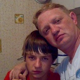 Геннадий, 49 лет, Суходольск