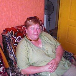 Елена, 57 лет, Новомичуринск