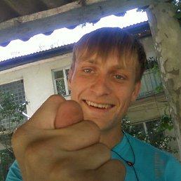 Андрейка, 32 года, Вилково