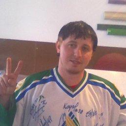 Дмитрий, 30 лет, Уфа