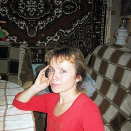 Ирина Сабурова, 50 лет, Балезино