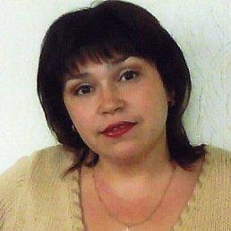 Виктория, 49 лет, Токмак