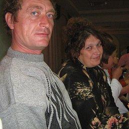 анатолий, 56 лет, Городище