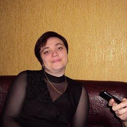 Ирина, 43 года, Лутугино