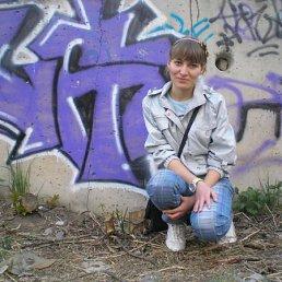 Танечка, 29 лет, Алапаевск