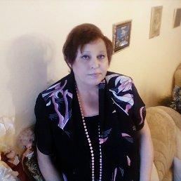 Раиса, 62 года, Варна