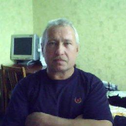 Владимир, 57 лет, Чесма