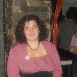 Олена, 34 года, Клевань