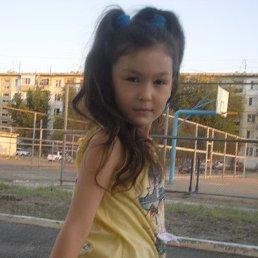 Фомичёва Валерия, Алматы, 17 лет