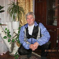 Владимир, 56 лет, Хорол