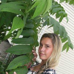 Анюта, 24 года, Алтайское