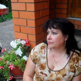 Екатерина, 54 года, Новосергиевка