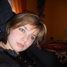 Ліда, 33 года, Яремче