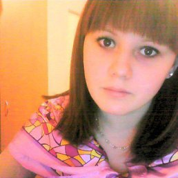 Кумирова, 29 лет, Похвистнево