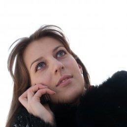 Екатерина, 28 лет, Челябинск