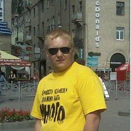 Александр, 28 лет, Семеновка