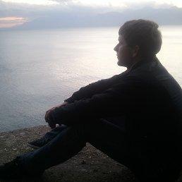 Олександр, 30 лет, Чертков