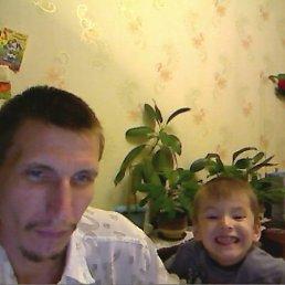 МАКСИМ, 18 лет, Воткинск