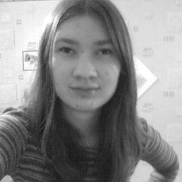 Апельсинка, 29 лет, Изюм
