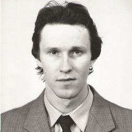 Сергей, 42 года, Новый Некоуз