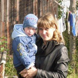 Евгения, 41 год, Иваново