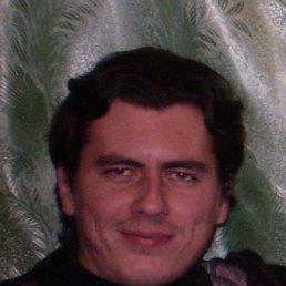 Владимир, 35 лет, Коломак
