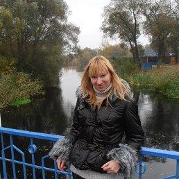 зоя, 34 года, Белгород